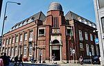 Maastricht Post- & Telegrafenamt.jpg