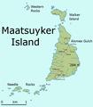 Maatsuyker Island Map.png