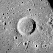 MacMillan crater AS15-M-1144.jpg