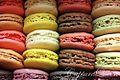 Macarons téléversés par Samsara 09.jpg