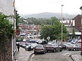 Macclesfield town centre (9).JPG