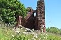 Macduff's Castle 12.jpg