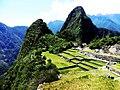 Machu Picchu (Peru) (14907158150).jpg