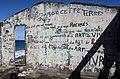 Macouba, village fantôme du nord de la Martinique 02.jpg