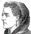 Madame Élie Deleschau recadrée.jpg