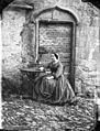Madame Cambe, Cornusson (5346343404).jpg