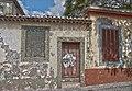 Madeira art (23685003882).jpg