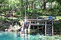 Madison Blue Springs State Park 11.jpg