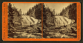 Madison Fall, 80 feet high, by I. W. Marshall.png