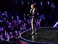 Madonna - Rebel Heart Tour 2015 - Amsterdam 1 (22978308133).jpg