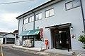 Madonoume Shuzo office Kubota, Saga.jpg