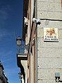 Madrid (37736887425).jpg