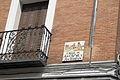 Madrid Calle de San Cosme y San Damian 174.jpg
