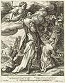 Magdalena van de Passe - The Sacrifice of Abraham.jpg