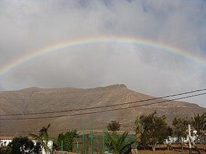 Magic rainbow.jpg