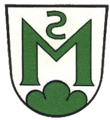 Magstadt-wappen.png