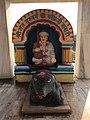 Maharaj temple chas.jpg