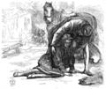 Maid Avoraine (Millais).png