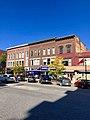 Main Street, Concord, NH (49210912108).jpg