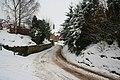 Main Street, Eaton - geograph.org.uk - 1149596.jpg