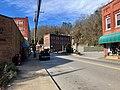Main Street, Marshall, NC (32814227498).jpg