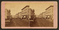 Main Street from (a different angle), by Baldwin, Schuyler C. (Schuyler Colfax), 1823-1900.png