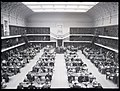 Main reading room, Mitchell Building.jpg
