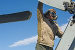 Maintainers participate in Integrated Training Exercise (ITX) 2-16 160131-F-MJ875-054.jpg