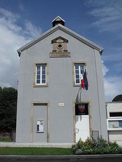 Mairie-Berche.JPG