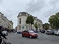 Mairie Aubervilliers 6.jpg