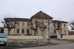 Mairie Neuville Dames 18.jpg