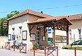 Mairie de Sénac (Hautes-Pyrénées) 1.jpg