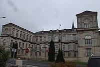 Mairie st-Memmie.jpg