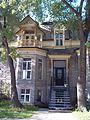 Maison John L.-Jensen 04.jpg