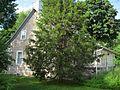 Maison Mary-Garbutt-Angell 10.jpg