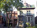 Maison Samuel-Burland 3567 rue Saint-Urbain 03.jpg