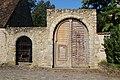 Maison forte de Gourville le 24 août 2014 - 03.jpg