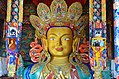 Maitreya Buddha Statue.jpg