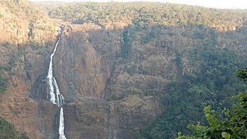 Majestic waterfall.jpg