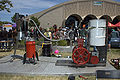Maker Faire 2009 Batch - 130.jpg