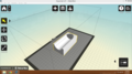 Makerware view of sketchup design 2.PNG