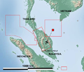 Malaysia-Airlines-MH370 search area.png