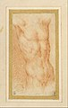 Male Nude Torso with Raised Arms MET DT240287.jpg