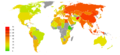 Male Smoking by Country.png