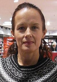 Malin Berghagen 2012 a (cropped 2).jpg
