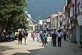 Mall Road - Shimla 2014-05-07 1148.JPG