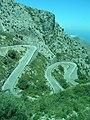 Mallorca - panoramio - Erika Gašparová (5).jpg