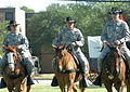 Malloy accepts responsibility as First Team's command sergeant major DVIDS94037.jpg