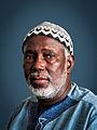 Mamadou Cissokho.jpg