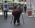 Man at Central Railway 001.jpg